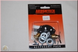 Arbortech adapter for Angle Grinder